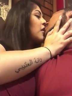 سكس مصرى